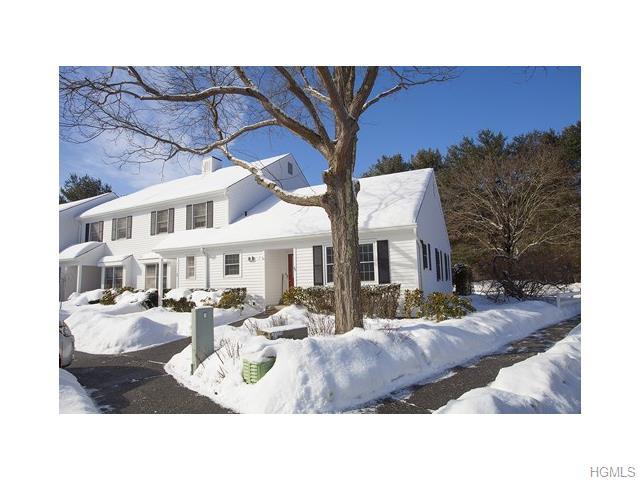 Rental Homes for Rent, ListingId:31739797, location: 40 Briar Court Cross River 10518