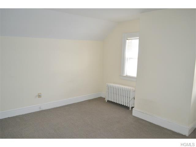 Rental Homes for Rent, ListingId:31712716, location: 45 Rockledge Avenue White Plains 10601