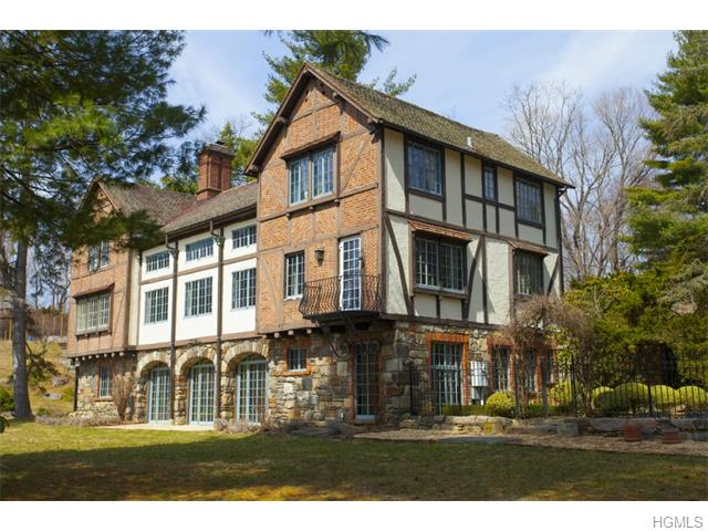 Real Estate for Sale, ListingId: 32589028, Yorktown Heights,NY10598