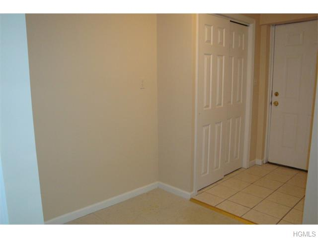 Rental Homes for Rent, ListingId:31739815, location: 15 Rakentine Lane Garnerville 10923