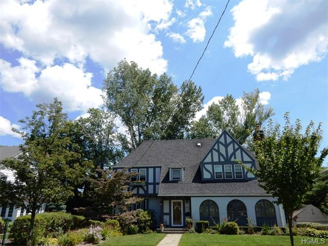 Real Estate for Sale, ListingId: 31825287, Mt Vernon,NY10552