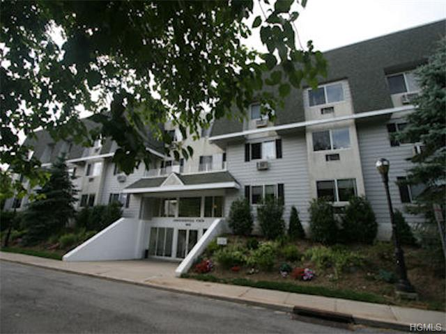 Rental Homes for Rent, ListingId:31739787, location: 1035 East Boston Post Road Mamaroneck 10543