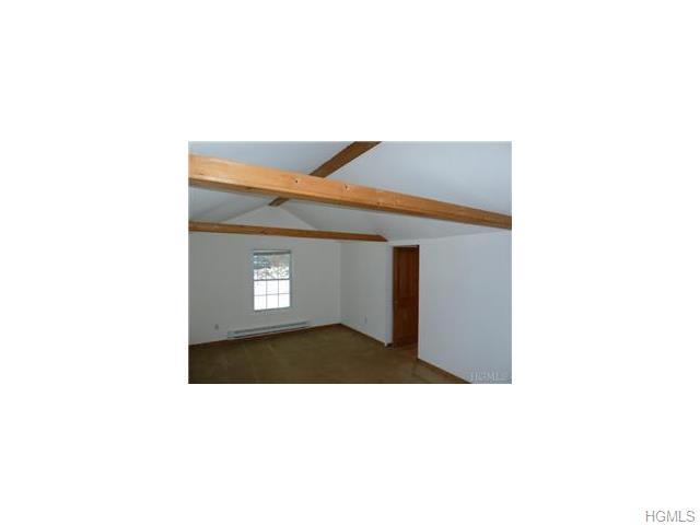 Rental Homes for Rent, ListingId:31739800, location: 18 Winklers Farm Court Carmel 10512