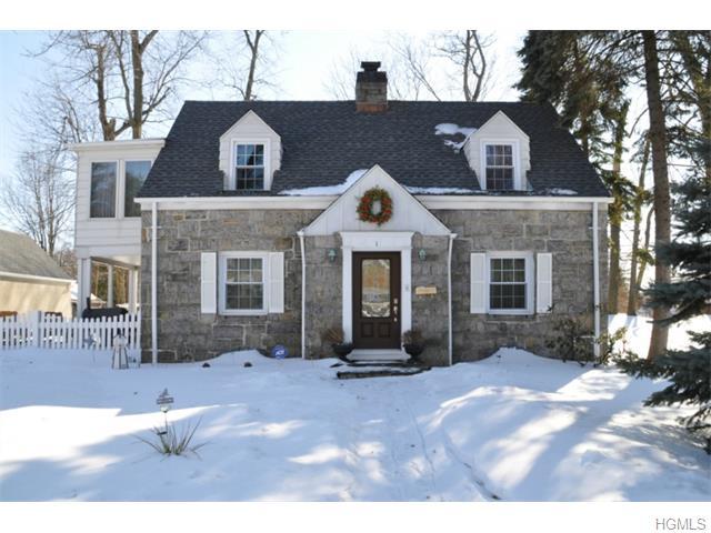 Rental Homes for Rent, ListingId:31852125, location: 1 John Alden Road New Rochelle 10801