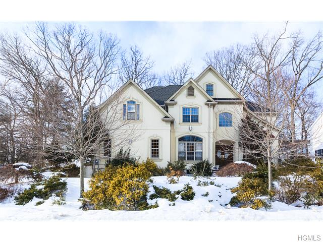 Real Estate for Sale, ListingId: 31825267, White Plains,NY10605