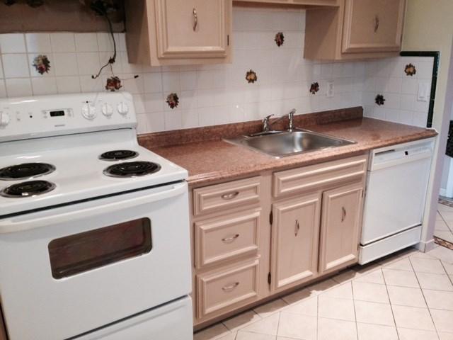 Rental Homes for Rent, ListingId:31825279, location: 7 Granada Crescent White Plains 10603