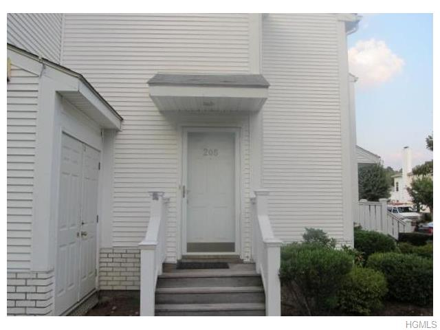 Rental Homes for Rent, ListingId:31825280, location: 355 Old Tarrytown Road White Plains 10603