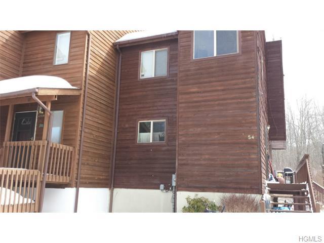 Rental Homes for Rent, ListingId:31836996, location: 54 Alpine Drive Woodridge 12789
