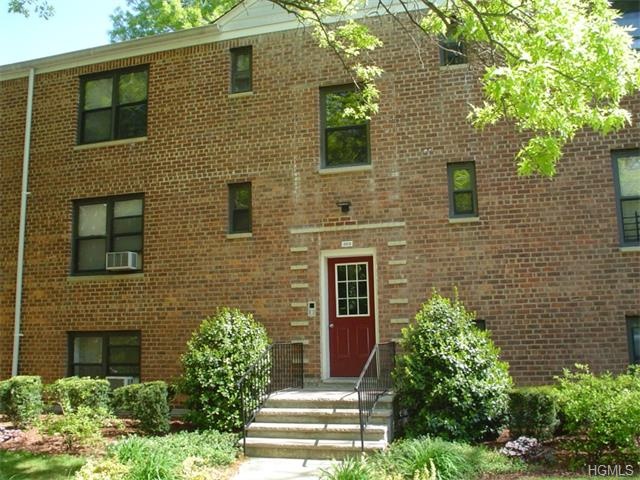 Rental Homes for Rent, ListingId:31825364, location: 302 Richbell Road Mamaroneck 10543