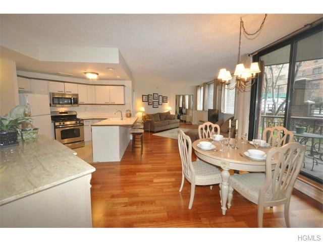 Rental Homes for Rent, ListingId:31852018, location: 50 East Hartsdale Avenue Hartsdale 10530