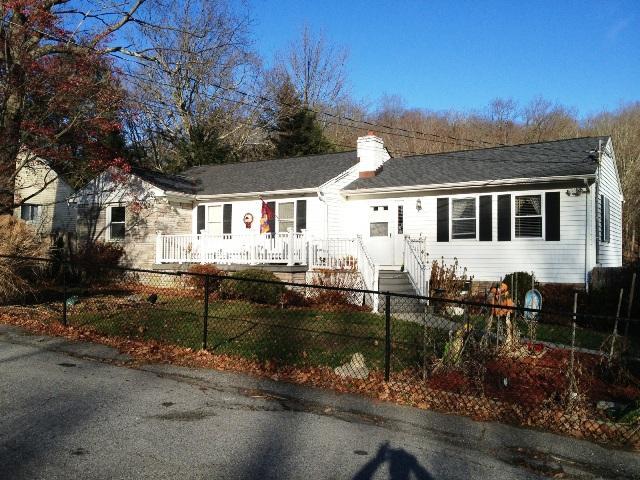 Real Estate for Sale, ListingId: 31825322, Brewster,NY10509