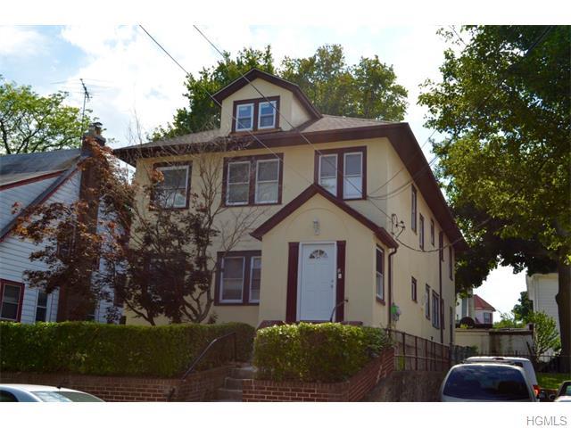 Real Estate for Sale, ListingId: 31825277, Mt Vernon,NY10553