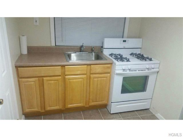 Rental Homes for Rent, ListingId:31842720, location: 1116 East 213th Street Bronx 10469