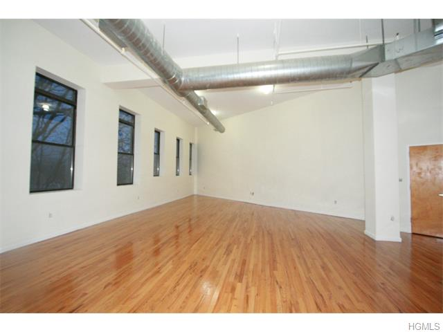 Rental Homes for Rent, ListingId:31825355, location: 14 North Broadway Yonkers 10701