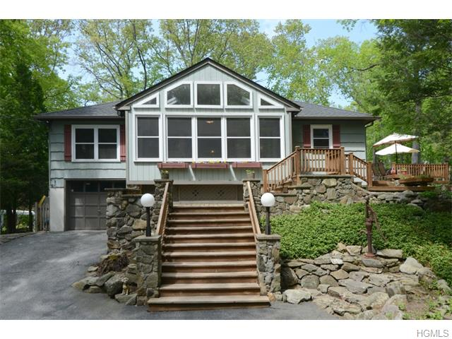 Real Estate for Sale, ListingId: 32667561, Croton On Hudson,NY10520