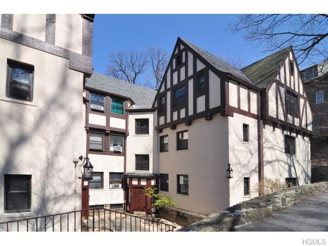 Rental Homes for Rent, ListingId:31842715, location: 64 Kensington Road Bronxville 10708