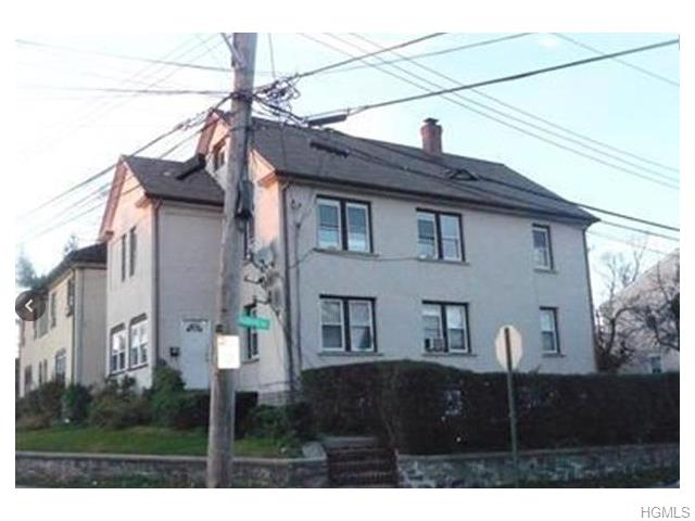 Rental Homes for Rent, ListingId:31842726, location: 53 Clinton Street Pt Chester 10573
