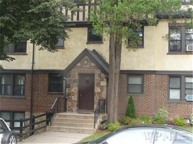 Rental Homes for Rent, ListingId:31852122, location: 54 Jefferson Avenue White Plains 10606