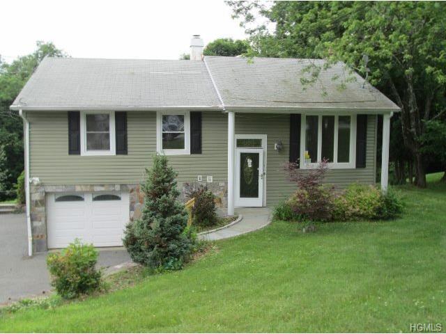 Real Estate for Sale, ListingId: 31852025, Mahopac,NY10541