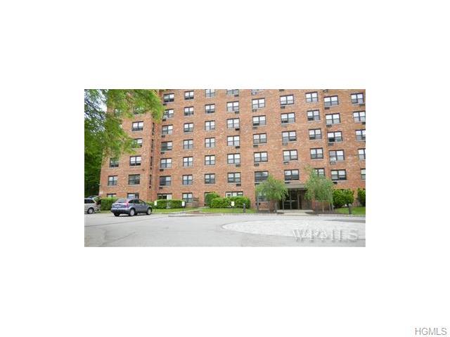Rental Homes for Rent, ListingId:31852032, location: 81 Charter Circle Ossining 10562