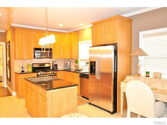 Rental Homes for Rent, ListingId:31864640, location: 29 Carpenter Avenue Mt Kisco 10549