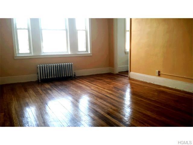 Rental Homes for Rent, ListingId:31852083, location: 55 Sheridan Avenue Mt Vernon 10552