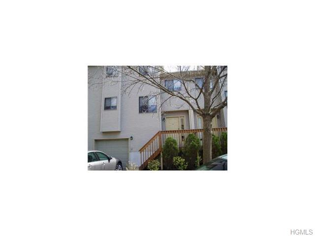 Rental Homes for Rent, ListingId:31864790, location: 10 Isabel Court Nanuet 10954