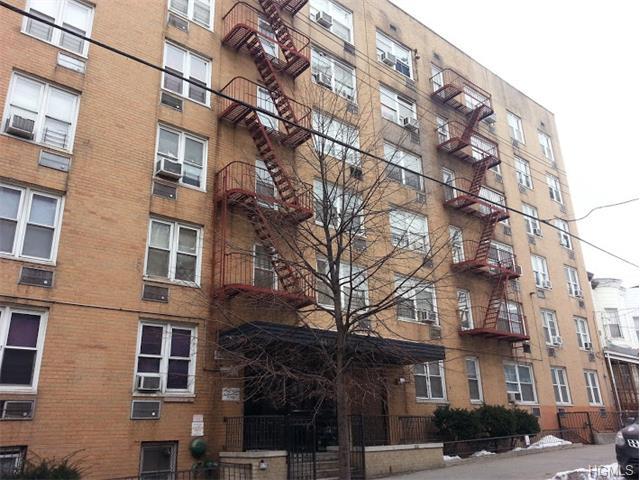 Rental Homes for Rent, ListingId:31876022, location: 2661 Marion Avenue Bronx 10458