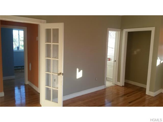 Rental Homes for Rent, ListingId:31864736, location: 2575 Tiemann Avenue Bronx 10469