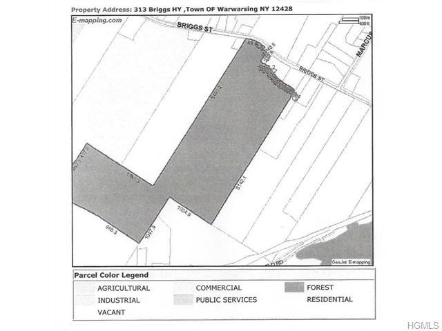 Real Estate for Sale, ListingId: 35269975, Ellenville,NY12428