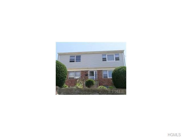 Rental Homes for Rent, ListingId:31901062, location: 36 Chestnut Street Tuckahoe 10707
