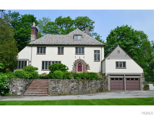Real Estate for Sale, ListingId: 32589049, Ossining,NY10562