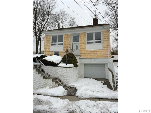 Real Estate for Sale, ListingId: 32048618, Yonkers, NY  10704