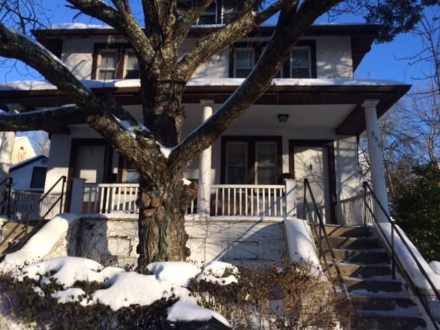 Rental Homes for Rent, ListingId:31864607, location: 356 Columbus Avenue Tuckahoe 10707