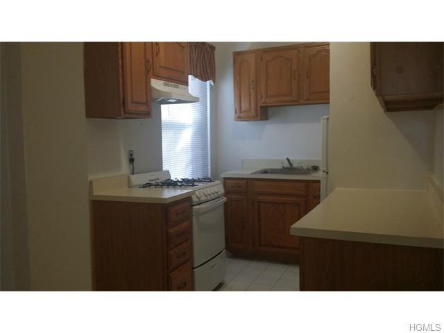 Rental Homes for Rent, ListingId:31875899, location: 88 Lincoln Avenue Pelham 10803