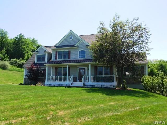 Real Estate for Sale, ListingId: 31875984, Poughquag,NY12570