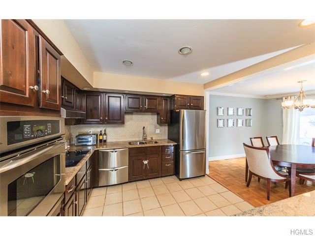Rental Homes for Rent, ListingId:31952610, location: 565 West 246 Street Bronx 10471