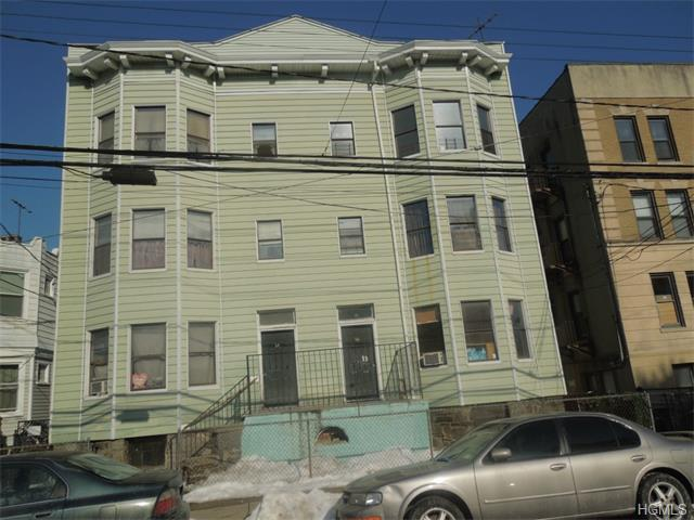 Rental Homes for Rent, ListingId:31890677, location: 36 Franklin Avenue New Rochelle 10805