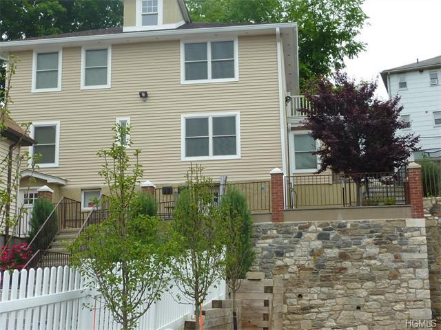 Rental Homes for Rent, ListingId:31890554, location: 192 Marbledale Road Tuckahoe 10707