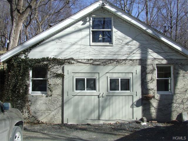 Rental Homes for Rent, ListingId:31890665, location: 237 MCMANUS Road New Hampton 10958