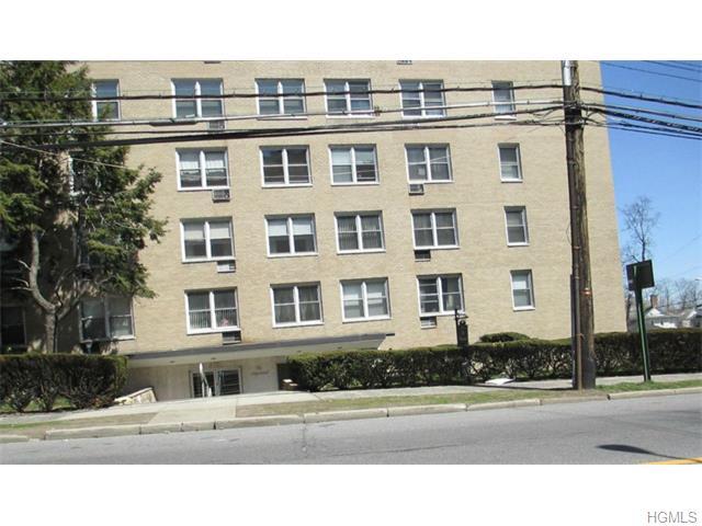 Real Estate for Sale, ListingId: 31952755, Pt Chester,NY10573