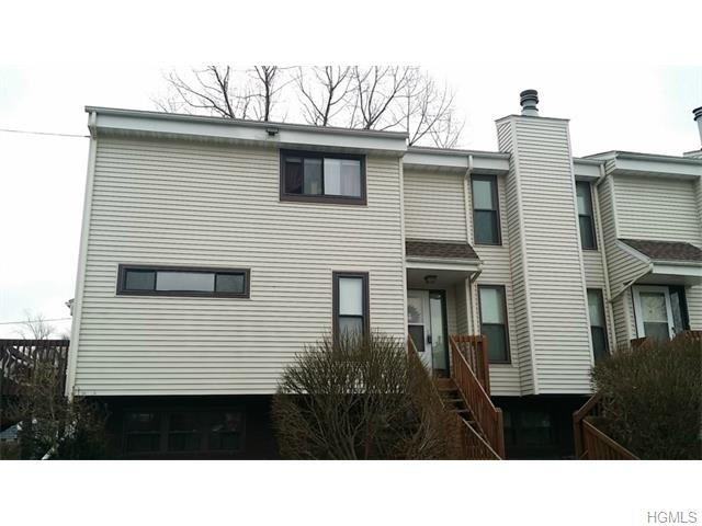 Rental Homes for Rent, ListingId:31890664, location: 25 Pierces Road Newburgh 12550