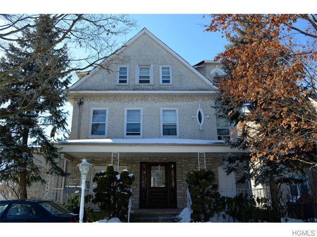 Real Estate for Sale, ListingId: 31901053, Mt Vernon,NY10550