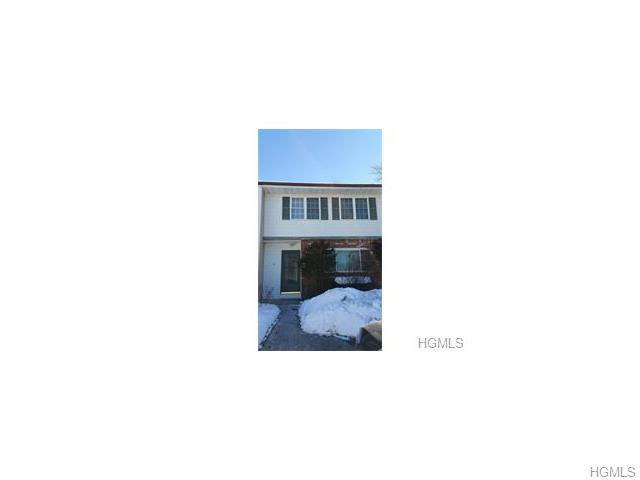 Rental Homes for Rent, ListingId:31952780, location: 10 Spruce Peak Road Middletown 10940