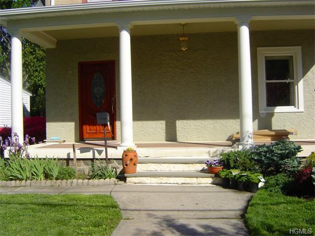 Rental Homes for Rent, ListingId:31901069, location: 146 Park Avenue Harrison 10528