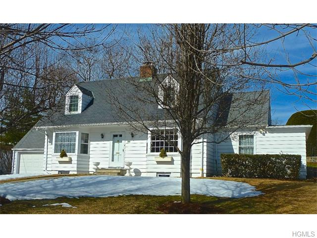 Real Estate for Sale, ListingId: 32241609, Pt Chester,NY10573
