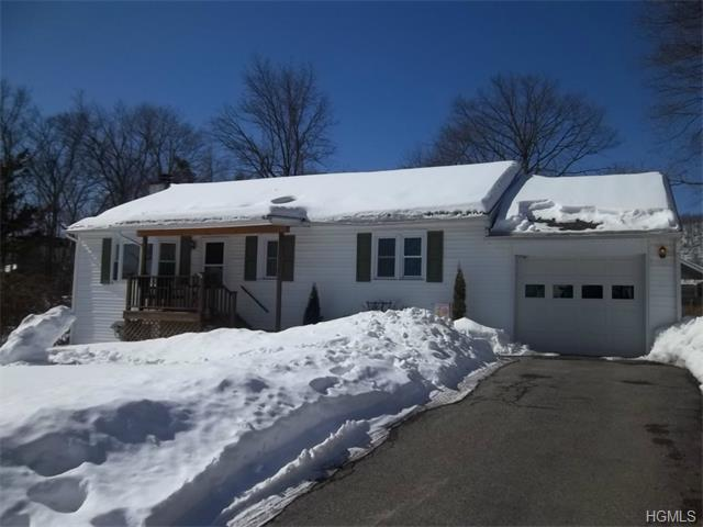 Real Estate for Sale, ListingId: 31908710, New Milford, CT  06776