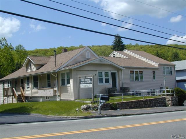 Real Estate for Sale, ListingId: 31922061, Carmel,NY10512