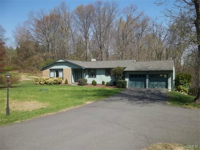 Real Estate for Sale, ListingId: 31921968, Bethel,NY12720