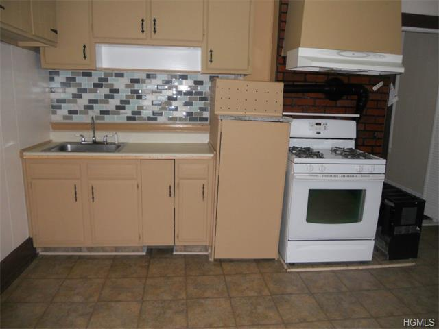 Rental Homes for Rent, ListingId:31922069, location: 248 Sommerville Place Yonkers 10703